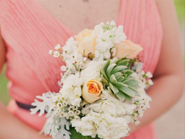 Tmx 1351922813953 FriedmansFarmsBridesmaidsflowers Blakeslee wedding planner