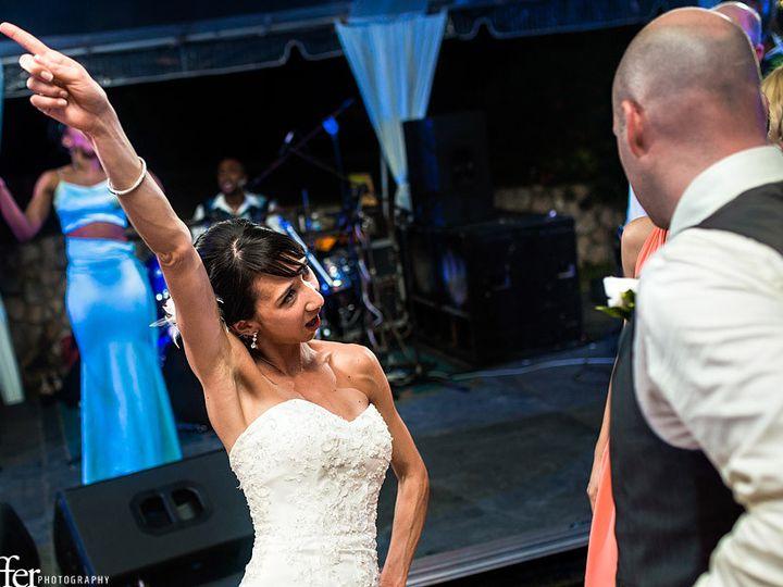 Tmx 1395361743052 A   Rose Hall Great House Wedding   Bride Dancin Blakeslee wedding planner