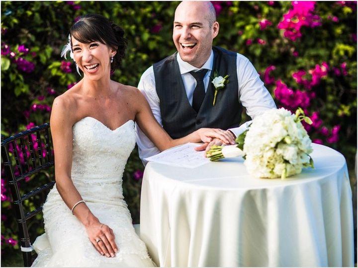 Tmx 1395361865597 A   Rose Hall Great House Wedding   Ceremony Signi Blakeslee wedding planner