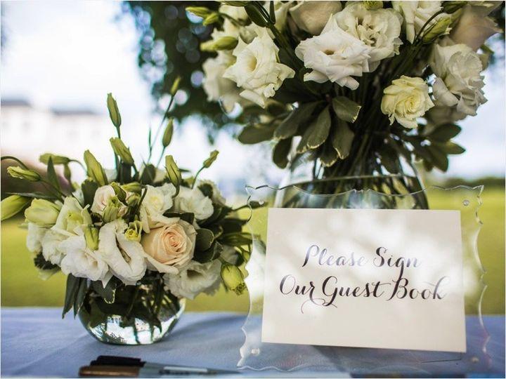 Tmx 1395361870542 A   Rose Hall Great House Wedding   Details Please Blakeslee wedding planner