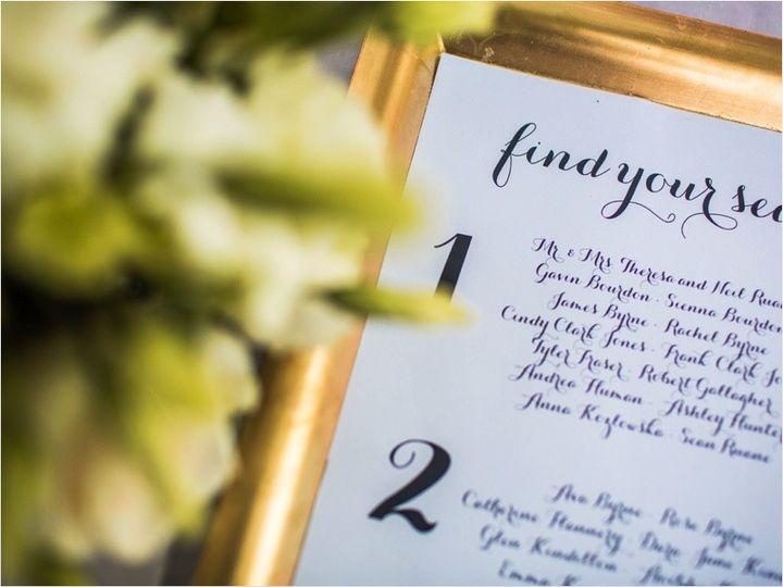 Tmx 1395361873797 A   Rose Hall Great House Wedding   Details Seatin Blakeslee wedding planner