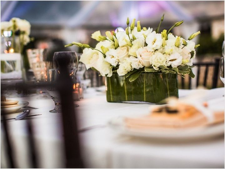 Tmx 1395361967031 A   Rose Hall Great House Wedding   Florals Recept Blakeslee wedding planner