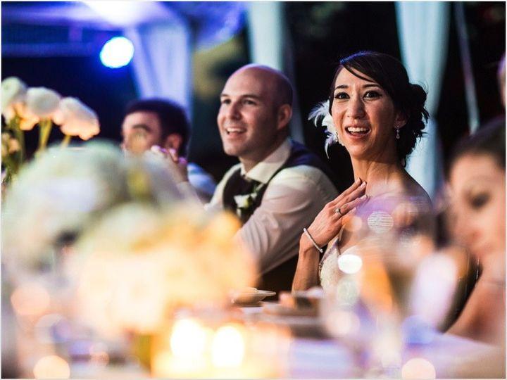 Tmx 1395362121492 A   Rose Hall Great House Wedding   Reception Spee Blakeslee wedding planner