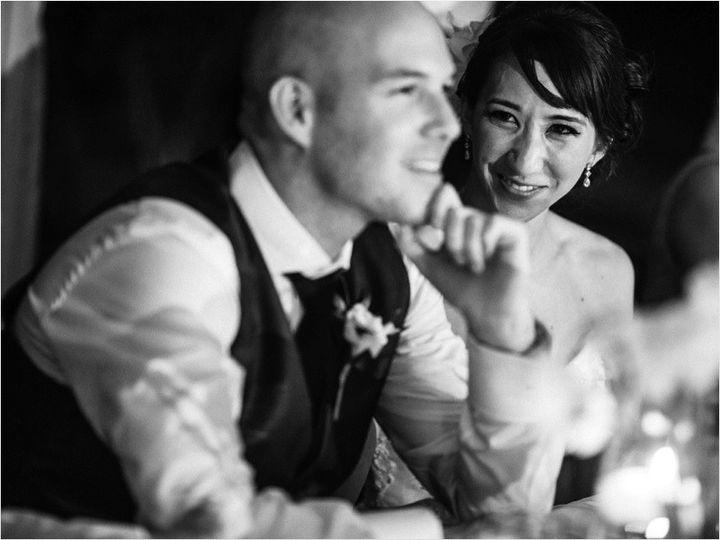 Tmx 1395362128797 A   Rose Hall Great House Wedding   Reception Spee Blakeslee wedding planner