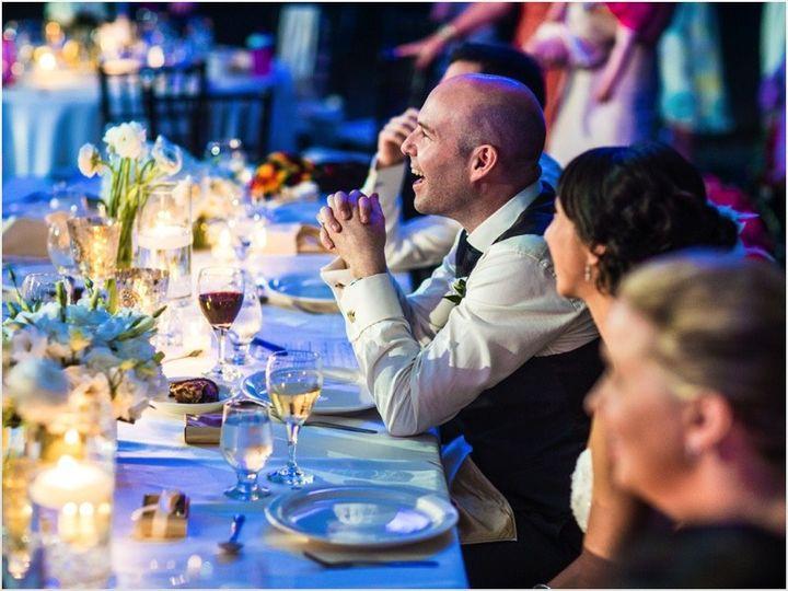 Tmx 1395362222907 A   Rose Hall Great House Wedding   Reception Spee Blakeslee wedding planner