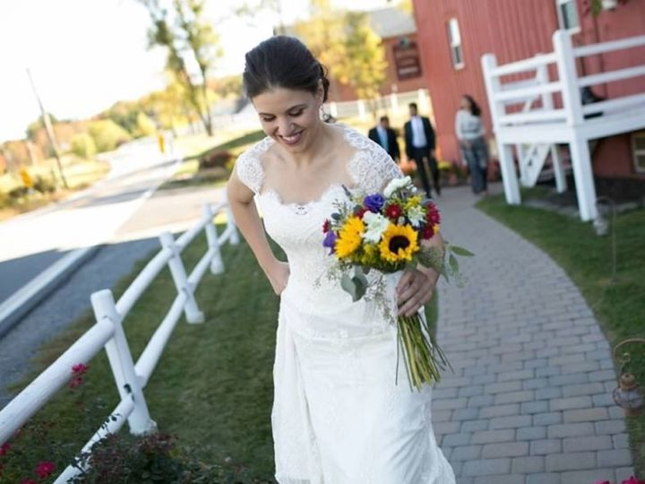 Tmx 1523866056 74bc45c75d4e357a 1523866055 19b5940f353921c9 1523866053942 1 1.1 Blakeslee wedding planner