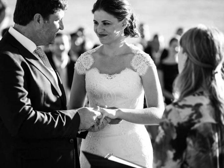 Tmx 1523866057 E538c42e6ce5aaf3 1523866056 91ffdbe1a44bf020 1523866053956 4 1.4 Blakeslee wedding planner