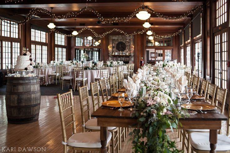Waldenwoods Reviews & Ratings, Wedding Catering, Wedding ...