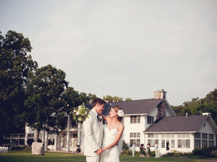 Tmx 1442404903811 9e7c47d8 6fa2 45a9 A4d0 8b293889d21ars2001480 Howell, MI wedding venue