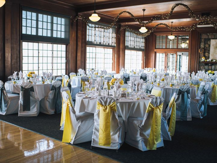 Tmx 1442405153284 1b6b6cc7 7d99 4a69 B5c2 1c940d0fd735rs2001480 Howell, MI wedding venue