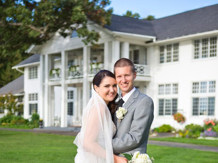 Tmx 1443637684927 395 Howell, MI wedding venue