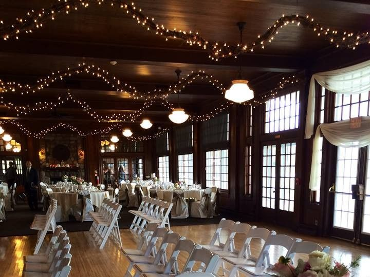 Tmx 1446084725350 12108711101532284067408867773467106957494879n Howell, MI wedding venue