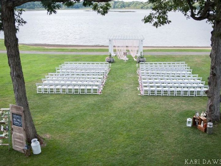 Tmx 1446425092523 Ea9d2bc8dd926bdecc66c1502ea340b1 Howell, MI wedding venue