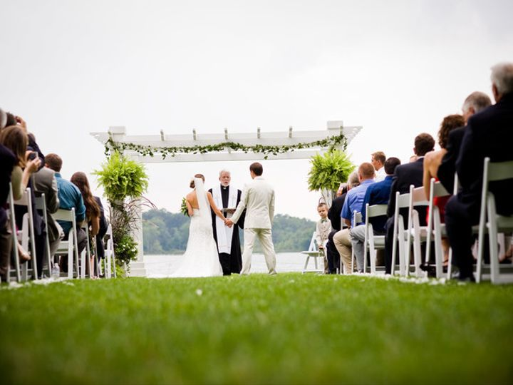 Tmx 1446425107216 E1f7a4e6 5e13 4e1d 89d4 51721bc3a0e4rs2001480 Howell, MI wedding venue