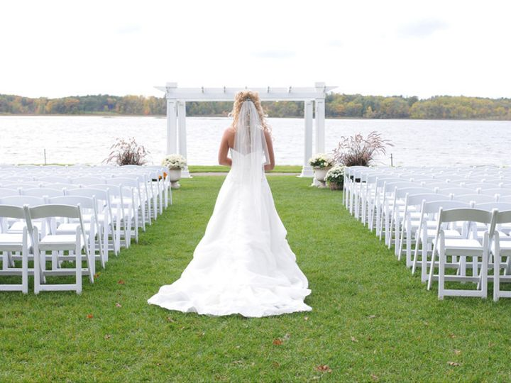 Tmx 1446425142847 96ef8237 47df 4504 92de 244266353edfrs2001480 Howell, MI wedding venue