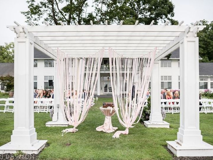 Tmx 1446427153996 762651102373b13c31654c8a7dcb4285 Howell, MI wedding venue