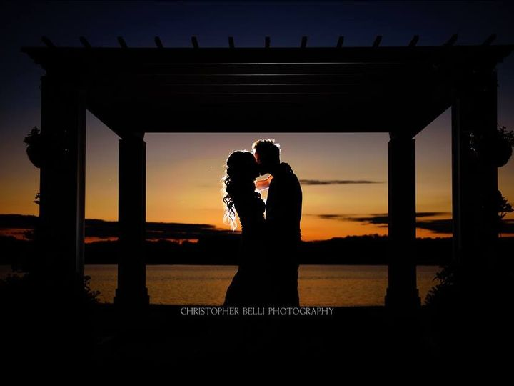 Tmx 1446553936417 1203220310153644462367485507855687220321695n Howell, MI wedding venue