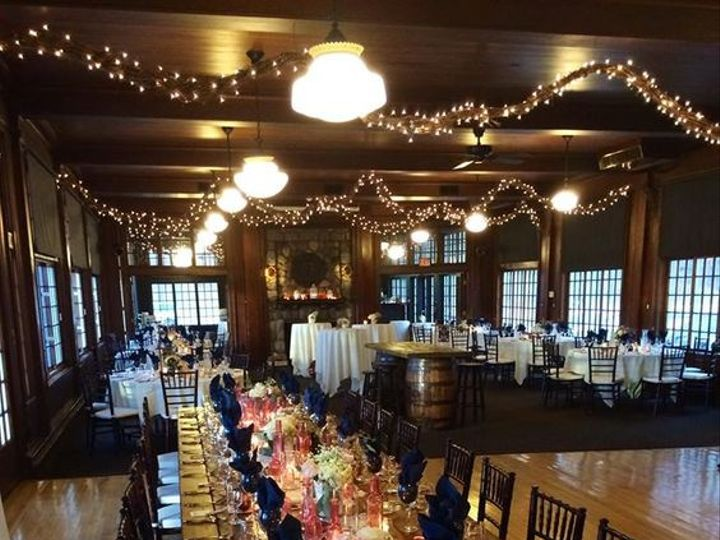Tmx 1ee73f1661df0ca47200d56525b48f031 51 60441 Howell, MI wedding venue
