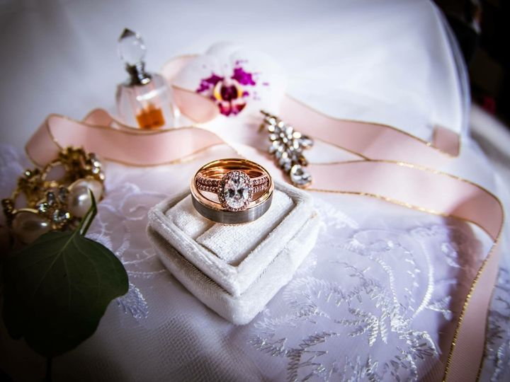 Tmx 1502465466865 Img3042 Tampa, FL wedding photography