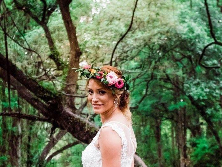 Tmx 1502465489051 Img3046 Tampa, FL wedding photography