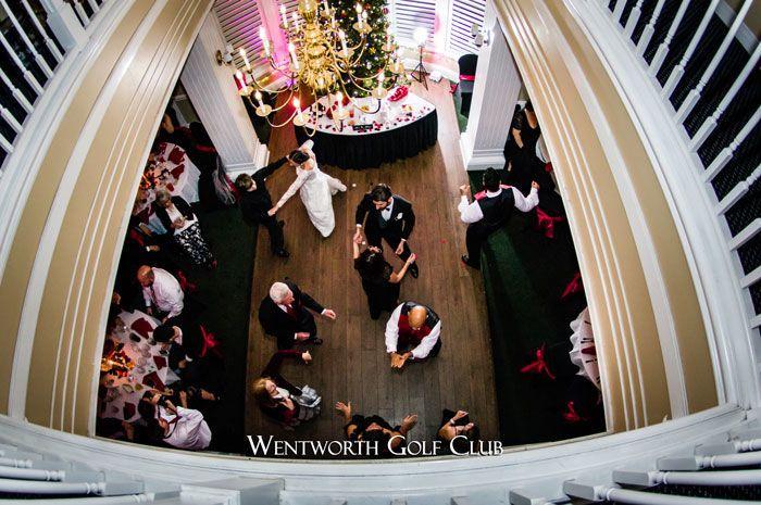Tmx 1533092566 380205cfea0e22fb 1533092565 913098889a50a128 1533092566432 3  K3 1221 Tampa, FL wedding photography