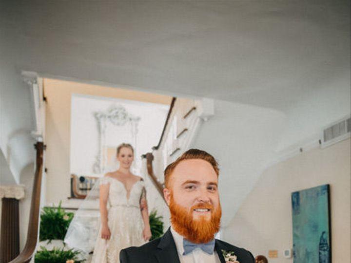 Tmx 1533092575 9b587407d3018062 1533092574 Ed435ea3d27adf67 1533092566448 14 K1  0215 Tampa, FL wedding photography