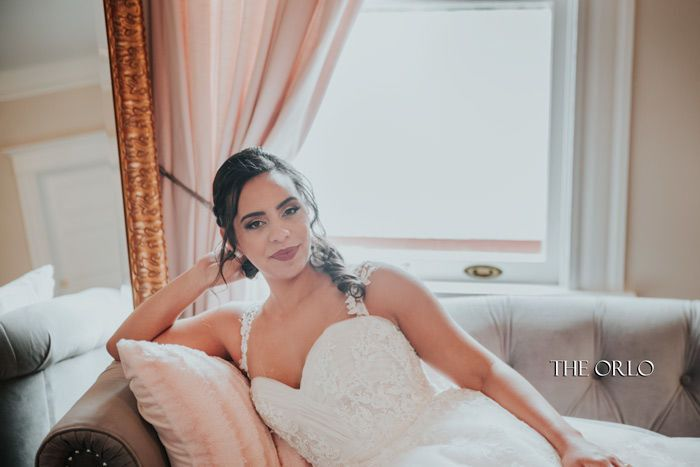 Tmx 1533092575 B6833042f3dcdc01 1533092574 48ade26055c0549a 1533092566452 17 K1  0351 Tampa, FL wedding photography