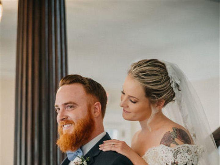 Tmx 1533092575 Bef7b74673bbfb08 1533092574 4e1299db760b21cc 1533092566451 16 K1  0238 Tampa, FL wedding photography