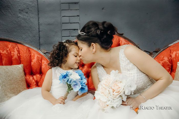 Tmx 1533092579 05b00f14e99081c0 1533092576 F98fff70658271a1 1533092566459 23 K1  1121 Edit Tampa, FL wedding photography