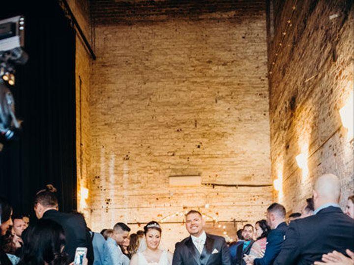 Tmx 1533092580 22262b3257484ce0 1533092579 Ff2cfe519e3a915c 1533092566467 28 K1  1897 Tampa, FL wedding photography