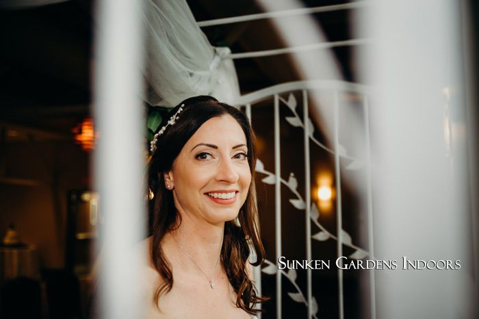 Tmx 1533092580 80857f50c378800a 1533092579 8bac251cdbea1899 1533092566470 30 K1  3993 Tampa, FL wedding photography