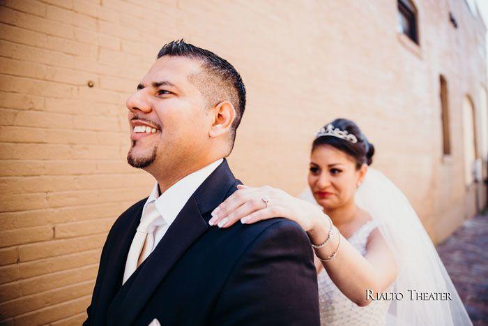 Tmx 1533092580 Ada7a05483c54245 1533092579 Cdb526606810858e 1533092566465 26 K1  1303 Tampa, FL wedding photography