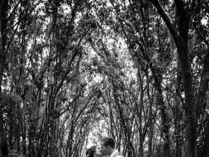 Tmx 1533092580 D27004031740d223 1533092579 3a74e8ec2579295c 1533092566466 27 K1  1628 Tampa, FL wedding photography