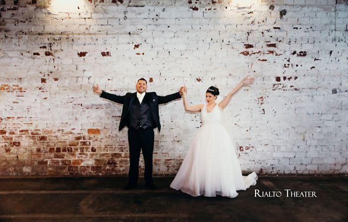 Tmx 1533092580 E0647910ea6bef46 1533092579 1aedeb84d94033db 1533092566469 29 K1  2063 Tampa, FL wedding photography