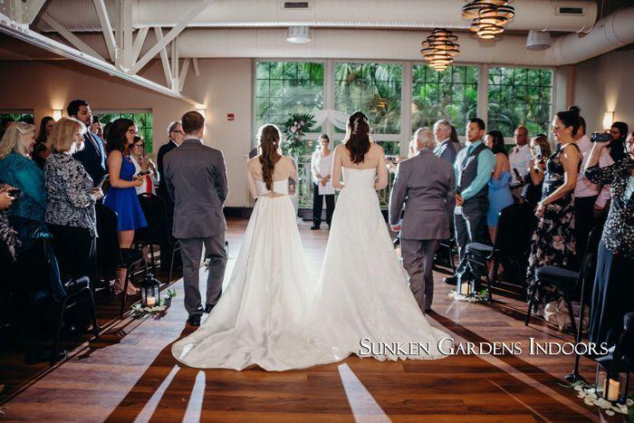 Tmx 1533092582 B7c34fe148778f73 1533092581 5e886ed7d1be1824 1533092566471 31 K1  4186 Tampa, FL wedding photography