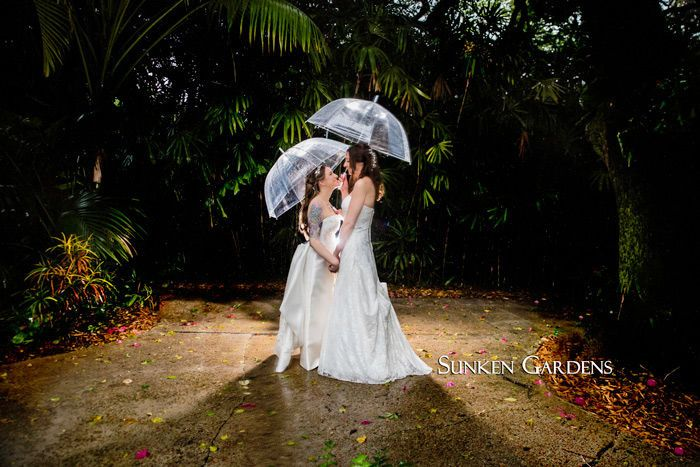 Tmx 1533092583 B25d58d5d8e45d86 1533092582 278aee2c9f7f73f8 1533092566475 34 K1  4709 Tampa, FL wedding photography