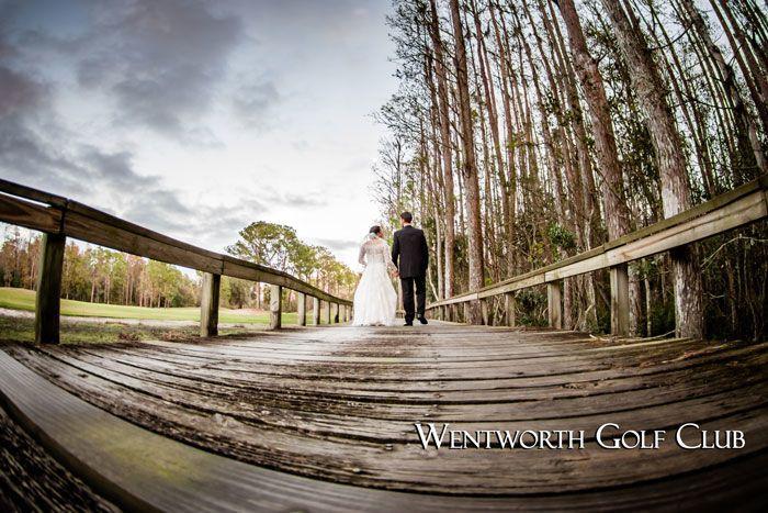 Tmx 1533092586 61ec1d05c4ab32f8 1533092584 1bf81c4002d720aa 1533092566503 46 K1  7194 Tampa, FL wedding photography