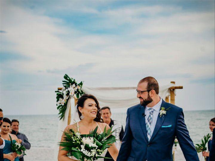 Tmx 1533092586 F7e368739e5df28c 1533092585 190d44f262ab55b4 1533092566505 47 K1  7302 Tampa, FL wedding photography