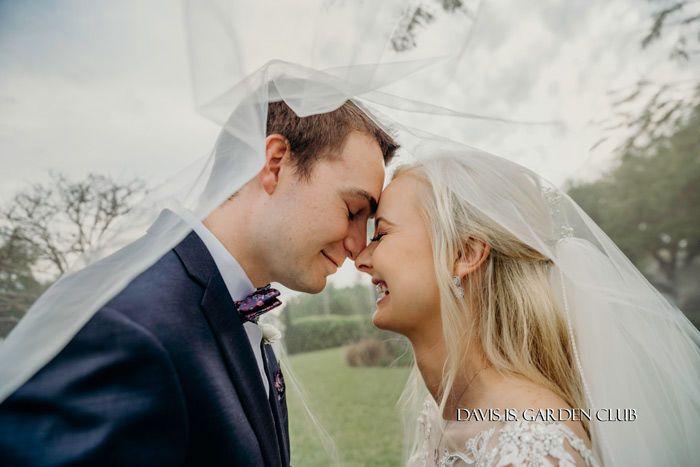 Tmx 1533092588 C4887953921c181c 1533092587 F81e0349e90f29d9 1533092566520 54 K1  9074 Tampa, FL wedding photography