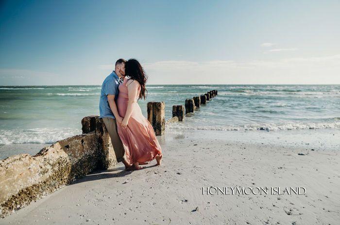 Tmx 1533092589 Df3cdd6f22f06611 1533092588 10bd249824a8f675 1533092566526 57 K1  9439 2 Tampa, FL wedding photography