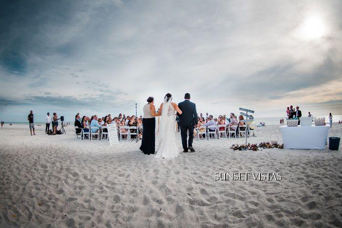 Tmx 1533092591 02bc35f32a74f357 1533092590 27ea5b35bbb07ef9 1533092566543 65 KS2 1793 Tampa, FL wedding photography
