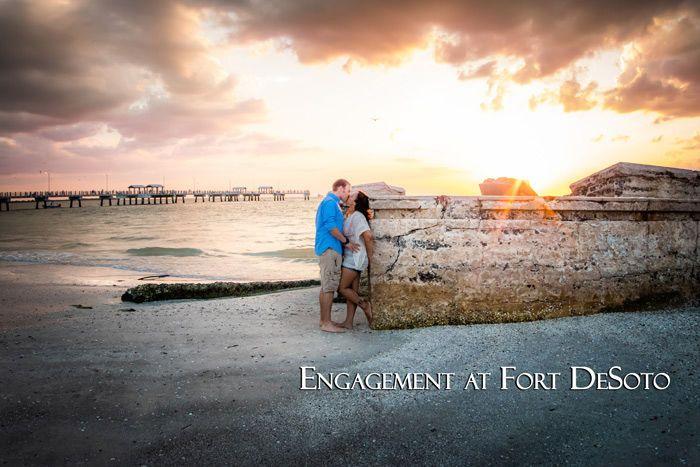 Tmx 1533092591 A0972618d3139a0f 1533092590 4afb4d77de6c6518 1533092566541 64 KS2 1232 Tampa, FL wedding photography