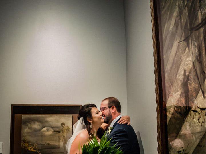 Tmx 1533092592 9e65597798394e72 1533092590 Ac70918c4c9fdc3d 1533092566546 66 KS2 1934 Tampa, FL wedding photography