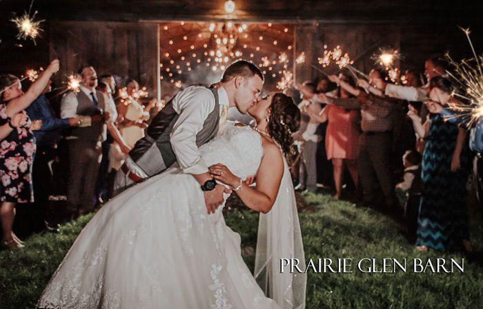 Tmx 1533092592 D80f72593f019c45 1533092591 75813271040bcb06 1533092566552 69 KS2 3383 Tampa, FL wedding photography