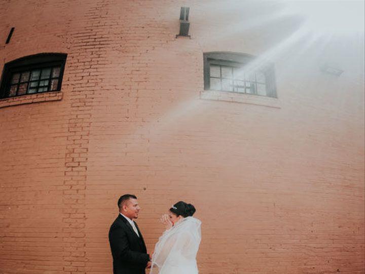 Tmx 1533092597 1f2e84790ca98897 1533092595 C1cbe771640e4857 1533092566627 75 P1040771 Tampa, FL wedding photography