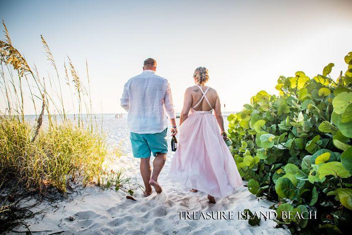 Tmx 1533092597 612e96545936b2a8 1533092595 32b0498958d9d2a6 1533092566623 72 KS2 6939 Tampa, FL wedding photography