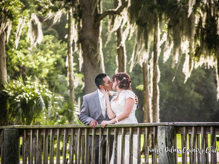 Tmx 1533092657 7708a3565bc42da4 1533092656 7f1f674e62f61761 1533092653524 97 IMGP2573 Tampa, FL wedding photography