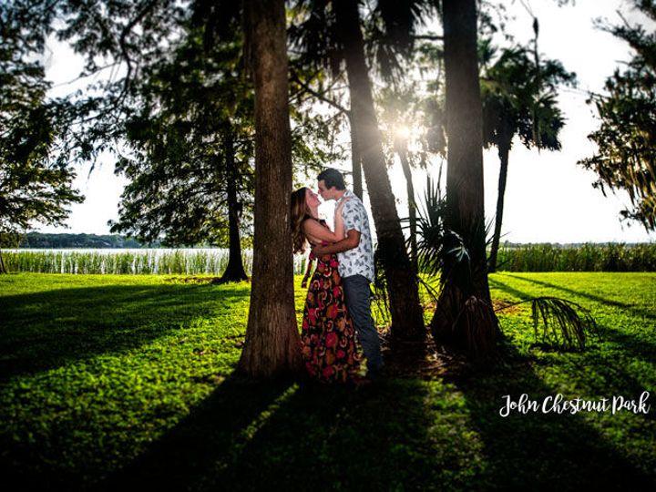 Tmx 1536848219 A54b6207dfa74b93 1536848218 E4f434bd7710808f 1536848219102 5 IMGP5382 Tampa, FL wedding photography