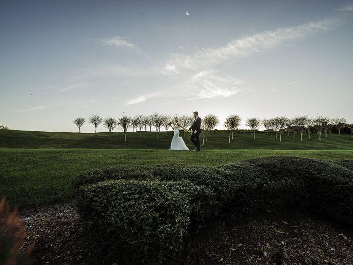 Tmx Imgp1082 51 980441 Tampa, FL wedding photography