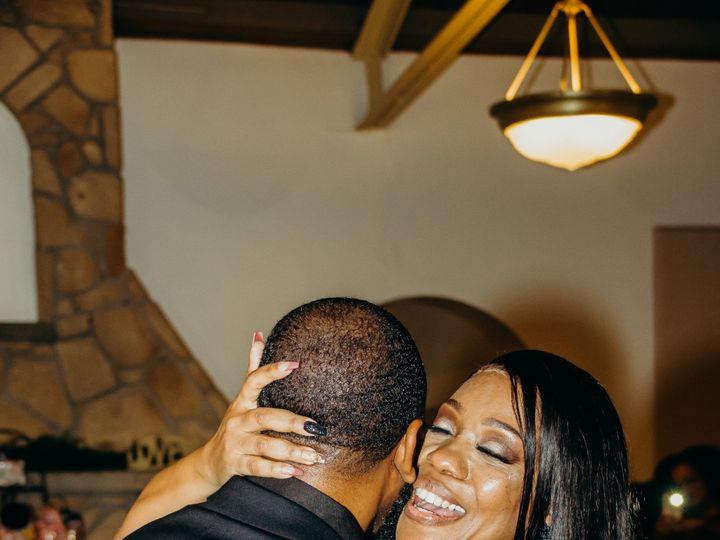 Tmx Imgp1914 51 980441 1563029802 Tampa, FL wedding photography